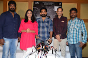 bethaludu success meet phtoos-thumbnail-8