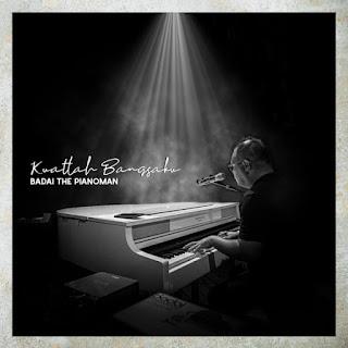 Badai - Kuatlah Bangsaku on iTunes