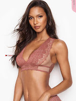 Lais+Ribeiro+Unbelievably+hot+ass+in+Bikini+Shoot+Victorias+Secret+January+2o18+WOW+%7E+SexyCelebs.in+Exclusive+02.jpg