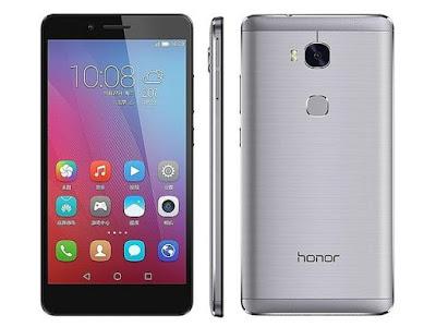 Huawei-Honor-5X.jpg