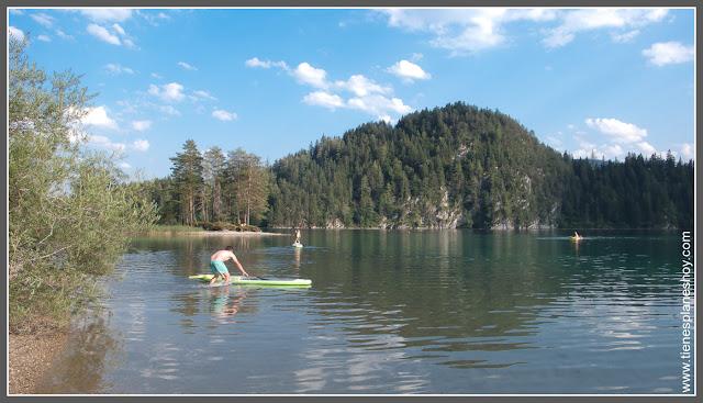 Hintersteiner See (Austria)