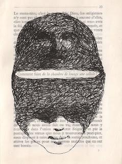 Paolo Tedeschi: arte sobre prosa