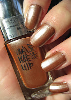 http://lacquediction.blogspot.de/2013/11/make-up-factory-191-shimmering-sand.html