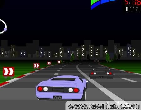 Free gear jogo de corrida de carros online