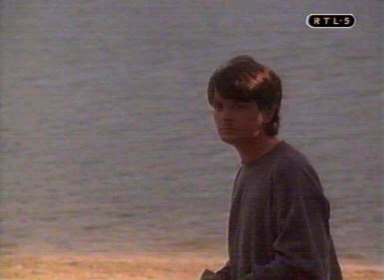 Vagebond's Movie ScreenShots: Doc Hollywood (1991)