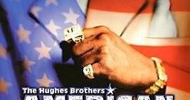 Billionaire Gambler American Pimp 1999 Full Movie