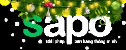 Phần mềm quản lý bán hàng Online miễn phí Sapo