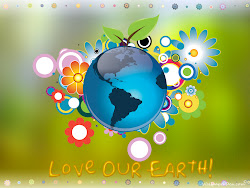 earth desktop fantasy hd september