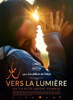 http://www.allocine.fr/film/fichefilm_gen_cfilm=252153.html