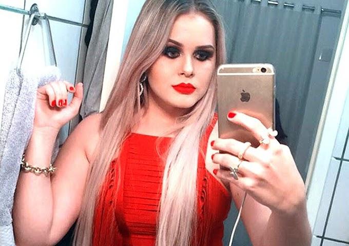 Ex-prefeita 'ostentação' é condenada por desvio de verbas públicas em Bom Jardim