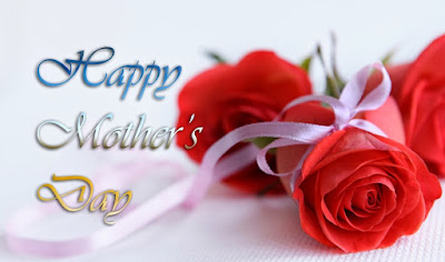 happy mothersdaywishes messages - I love you Mom