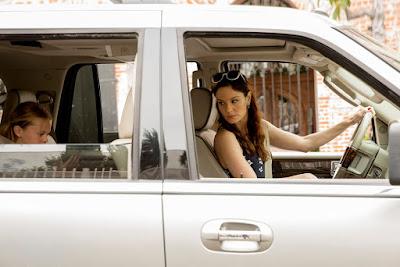 Colony Season 2 Sarah Wayne Callies (8)