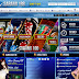 SARANG188 daftar agen situs live casino online terpercaya indonesia