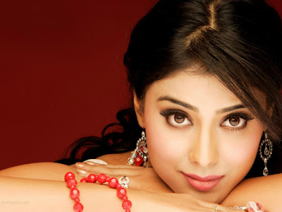 shriya saran south indian actress hd wallpaper 010,Shriya Saran HD Wallpaper