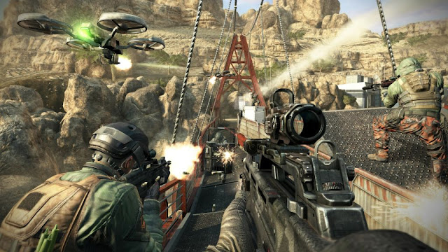 call-of-duty-blacks-ops-2-pc-capture3