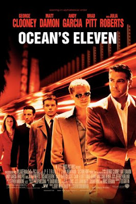 Ocean's Eleven 2001 Full Download Direct Link