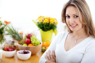 thuốc ngừa thai làm tăng cân
