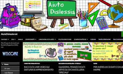 http://www.aiutodislessia.net/