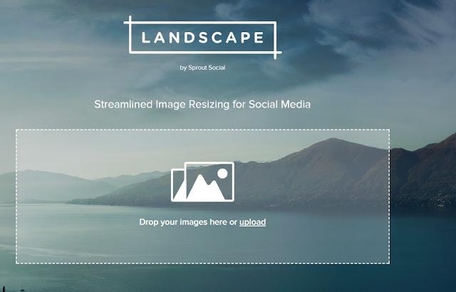 landscape-comprimir-imagenes