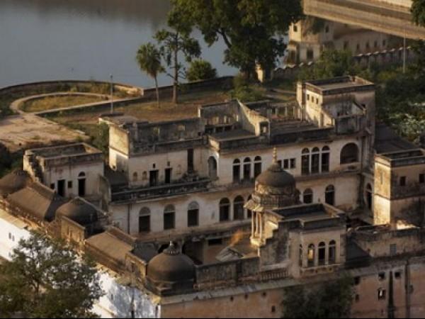 राजस्थान की बूंदी रियासत