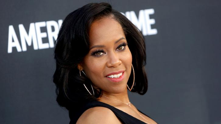 Watchmen - Regina King, Don Johnson & More to Star in HBO Pilot