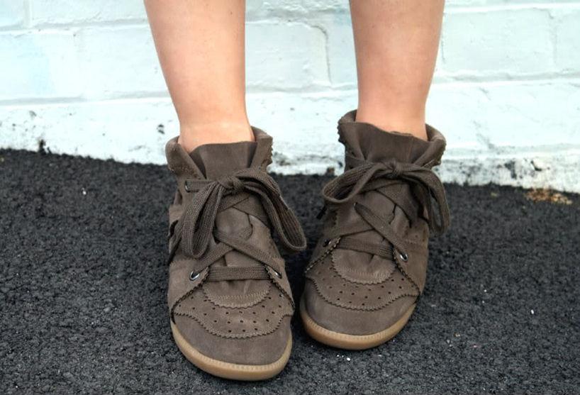 Isabel Marant, Isabel Marant Bobby Sneakers, wedge sneakers, bobby sneakers, cheap isabel marant bobby sneakers, cheap wedge sneakers, isabel marant bobby replica, isabel marant bobby cheap, affordable wedge sneakers
