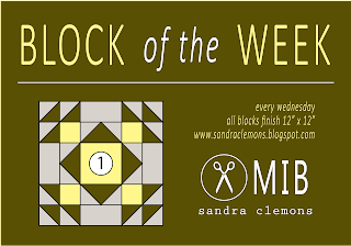 http://sandraclemons.blogspot.com/2015/11/block-of-week-1.html