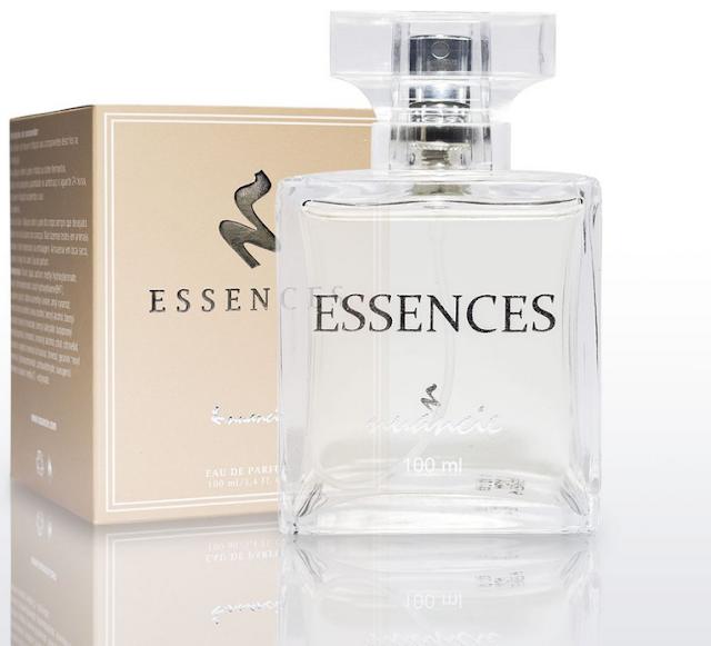 29429e201 Em média, são perfumes com fixação entre 6-8h, projeção compatível com os  originais, e fragrâncias com alto índice de similaridade (aproximadamente  80% ...