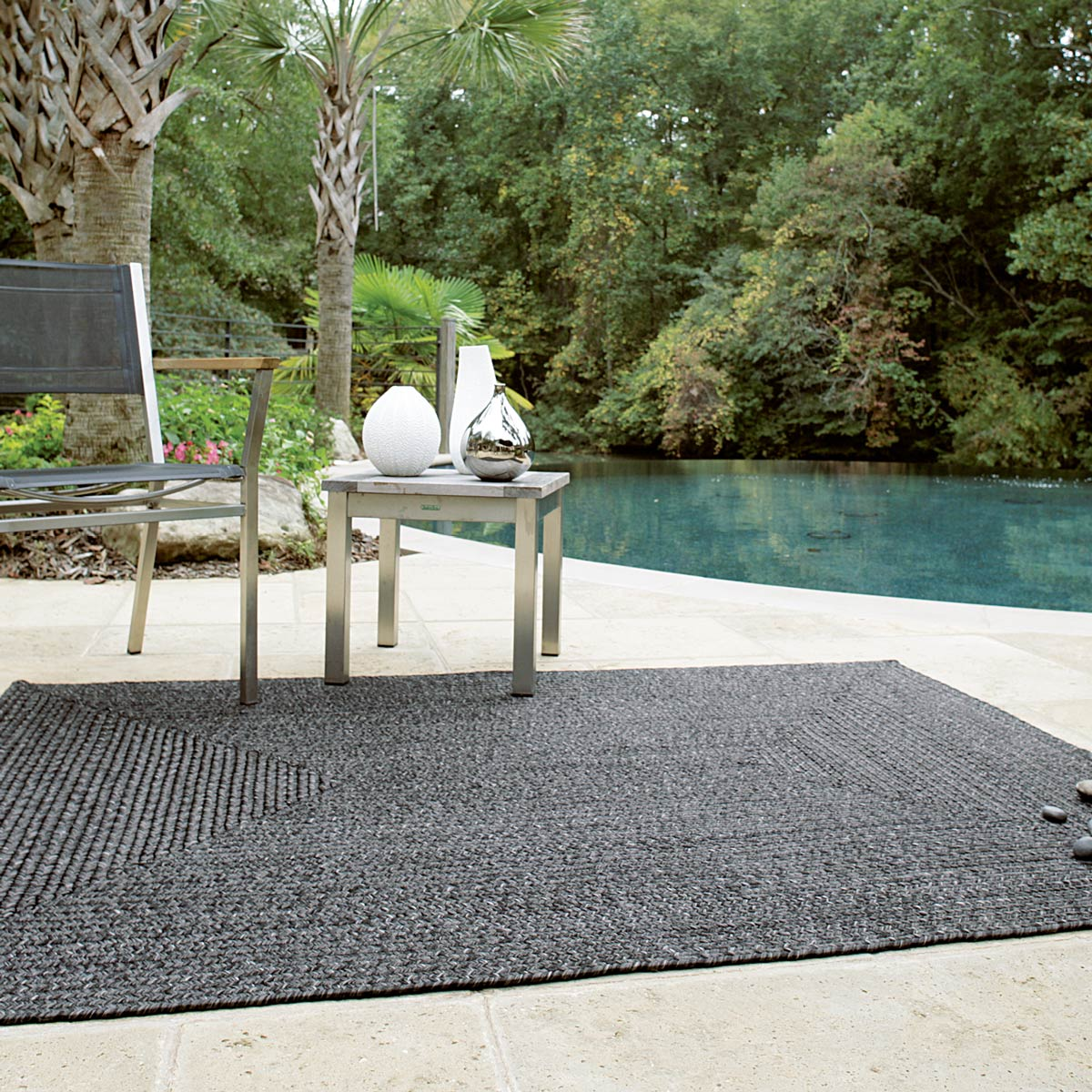 ultra durable rug