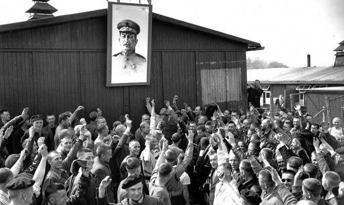 Окупанти вперше за 4 роки щодня б'ють по мирних селах, включно з тиловими , - журналіст Mikael Ku - Цензор.НЕТ 9523