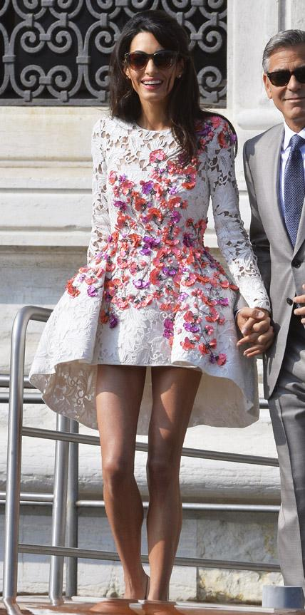 Amal-In-Giambattista-Valli-Haute-Couture