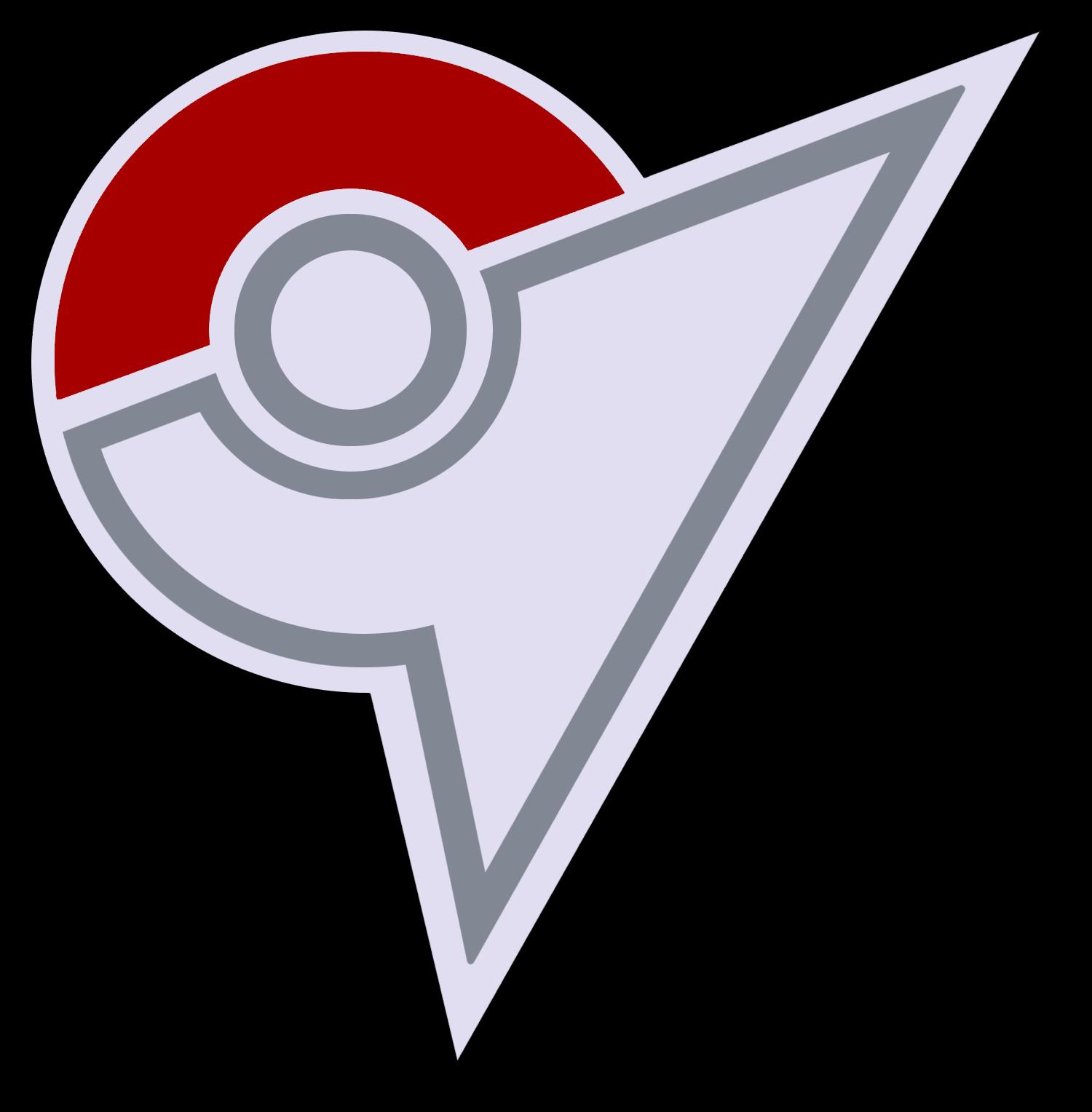 Empoleonic Code: The PERFECT Pokemon Game - Part 1