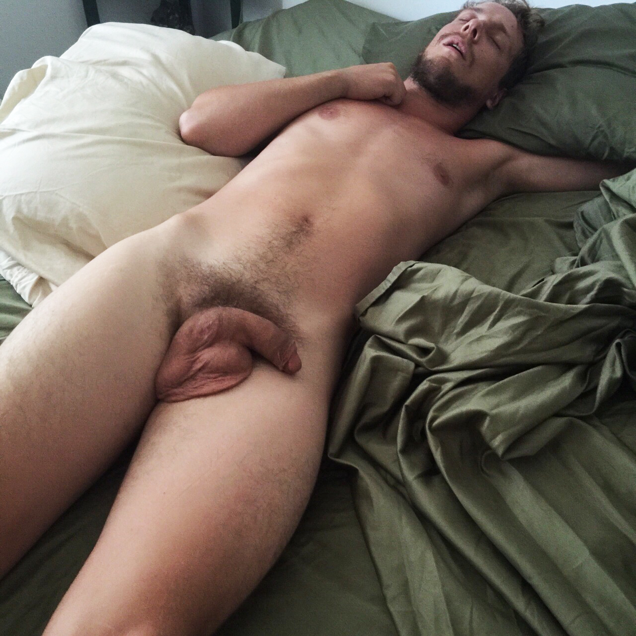 Spanking marines gay male xxx boy old 10