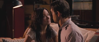 the change-up-olivia wilde-ryan reynolds