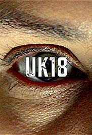 Watch UK18 Online Free 2017 Putlocker