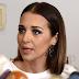 > Dicen que Paula Echevarría tiene un nuevo amor y no es David Bustamante, el es...