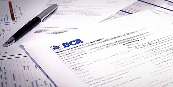 Buka Tabungan Tahapan BCA Wajib Punya NPWP?