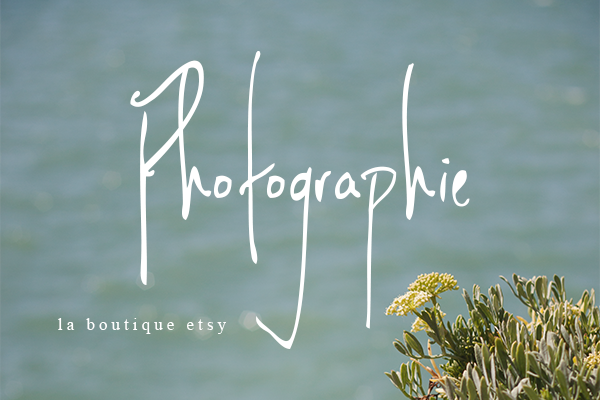clemence m photographie boutique etsy tirages d'art