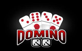 Cara Terbaik Menarik Perhatian Pemain Bermain Di Agen Domino Qiu Qiu Anda
