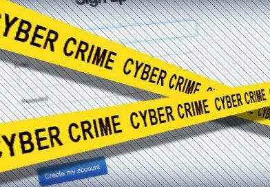 cyber-crime-bill-2016-punishments-file-complaints