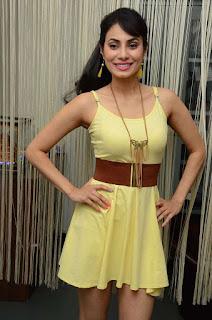 Manisha Kelkar (2)