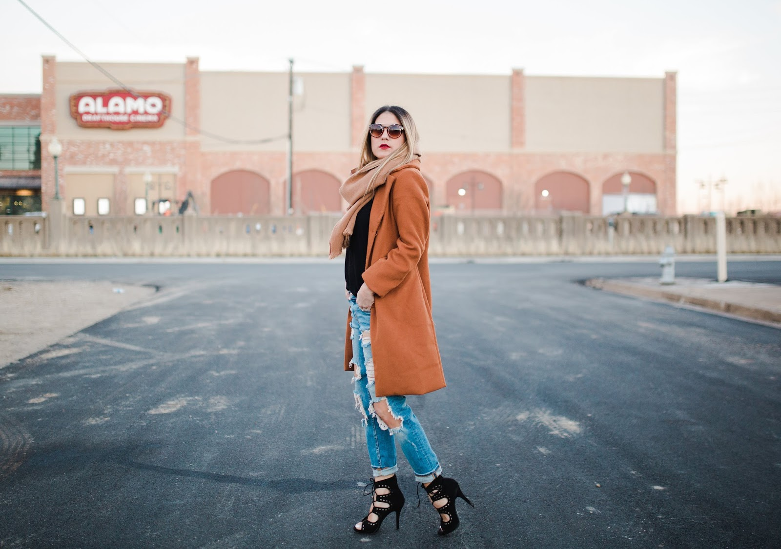 Style Blogger Taylor Winkelmeyer - My Cup of Chic