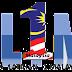 Semakan dan Pendaftaran Online  Skim Latihan 1Malaysia (SL1M) 2018