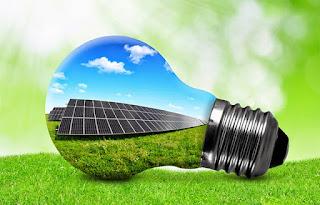 「再生能源發展條例修正草案」