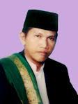 Koleksi Rebana KH Ma'ruf Islamuddin
