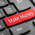 Make money online with blogs? Yes, I can!