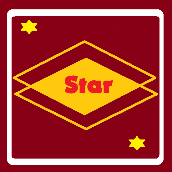 Đến Website ThienhoangStar