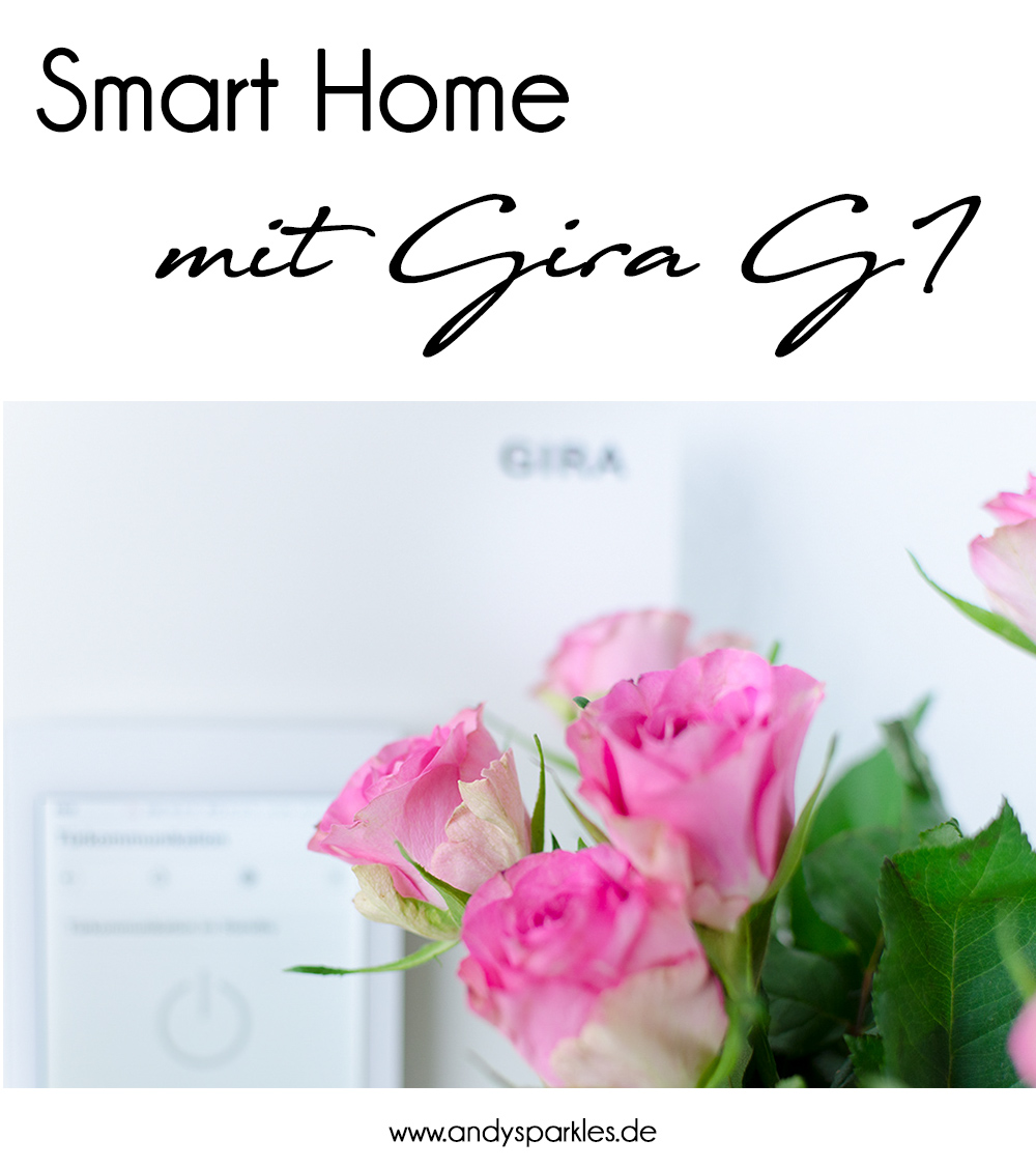 andysparkles-blogger-smart-home-gira-g1