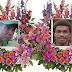 Dua Legenda Pesepakbola Papua Tutup Usia