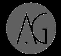 arhitect peisagist alexandru gheorghe, logo peisagist